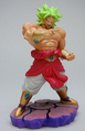 MegaHouse CapsuleNeo Broly b