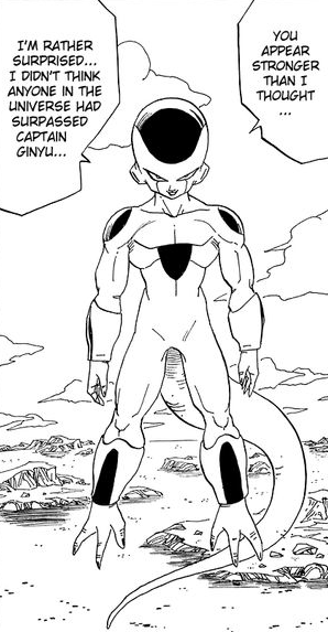 No_one_stronger_than_Ginyu_statement.png