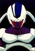 File:The brother of freiza.jpg