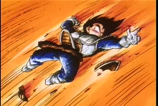 File:VegetaEarth03.png