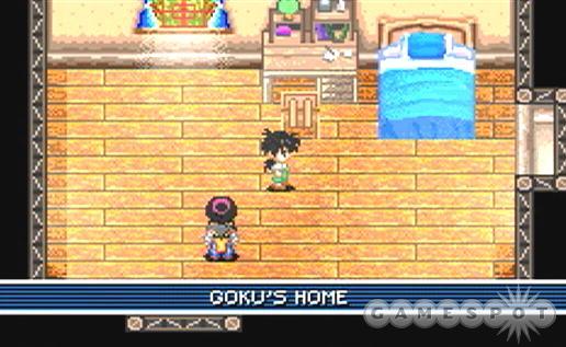 File:Goku's House Legacy of Goku II.jpg