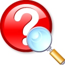 File:Icon-Help.png