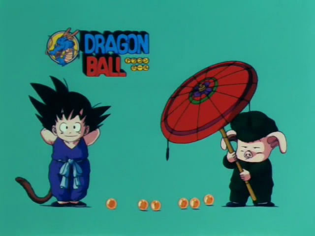 File:DB Eyecatch GokuOolong.png