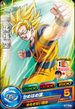 Super Saiyan Goku Heroes 32