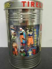 AB Large tin Android15 Broly others