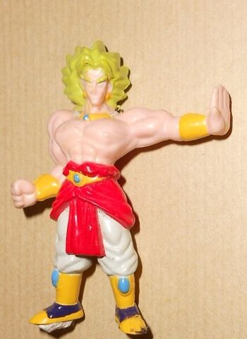 File:Broly mini.JPG