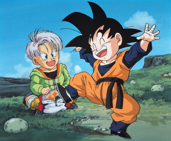 File:DBZ9 Large.jpg