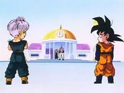 Dbz242(for dbzf.ten.lt) 20120404-16203381