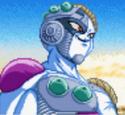 Frieza (Cyber armor)