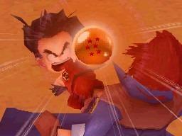 File:GokuKicksSilver(O2).jpg
