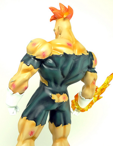 File:Recoome statue 2010 c2.PNG