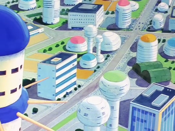 File:CentralCity.png