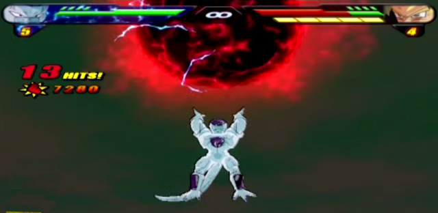 File:DBZBT2100DeathBall.png