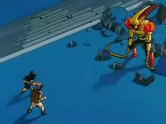 File:Goku&TrunksVsMuchy.png