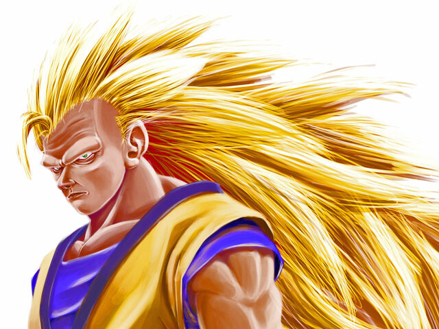 File:Goku super saiyan 3 by han7s-d33c939.jpg