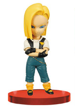 September2009Android18DWCDBZ046volume6
