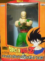 1and2Tien