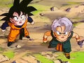 Dbz248(for dbzf.ten.lt) 20120503-18202257