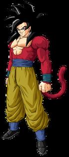 http://images.wikia.com/dragonball/es/images/0/06/Goku_SSJ4v2_Trans