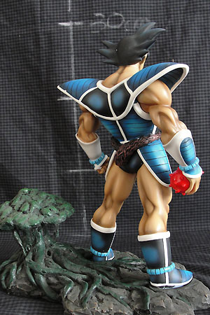 File:Turles statue resin j.jpg