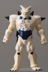 File:Bandai Soul of Hyper Figuration GT part 1 Figure Color version May 2006 Omega Shenron.PNG