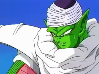 File:Dbz241(for dbzf.ten.lt) 20120403-17061117.jpg