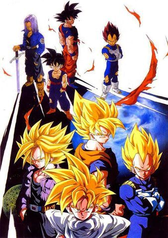 File:Dbz super saiyan club.jpg