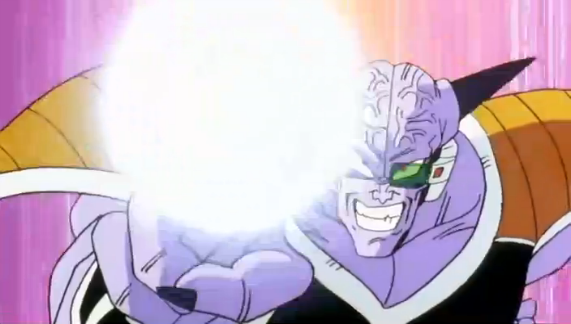 File:Goku is Ginyu and Ginyu is Goku - Ginyu's barrage attack final.PNG
