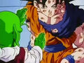 DBZ - 224 -(by dbzf.ten.lt) 20120303-15230155