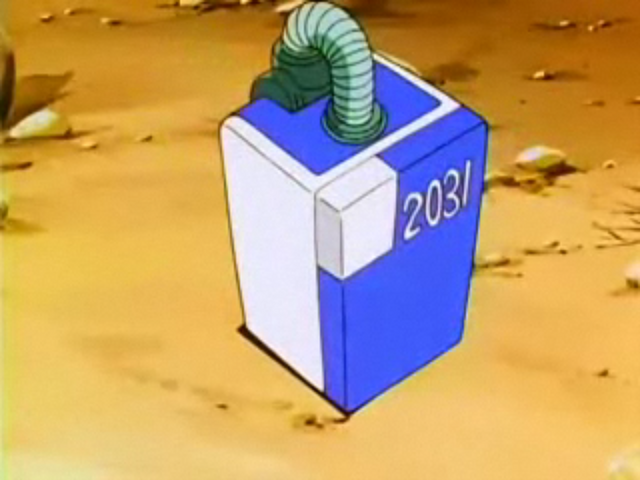 File:Fridge2031.png