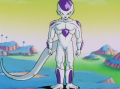 File:Frieza34.png