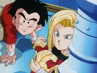 File:Dbz245(for dbzf.ten.lt) 20120418-17201673.jpg