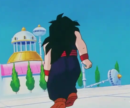 File:Gohan in pain2.png