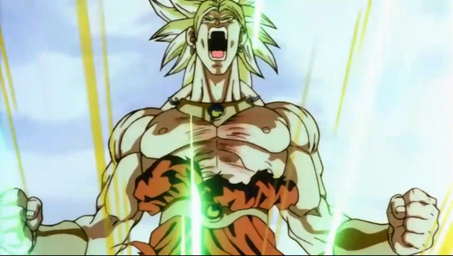 File:PowerUpBroly.png