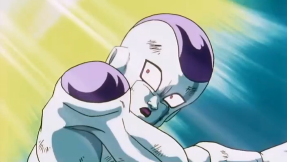 File:Power of the Spirit - Frieza sees the Spirit Bomb.png