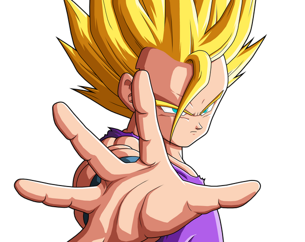 File:Teen gohan ssj2 by drozdoo-d30miwe.png