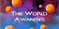 The World Awakens