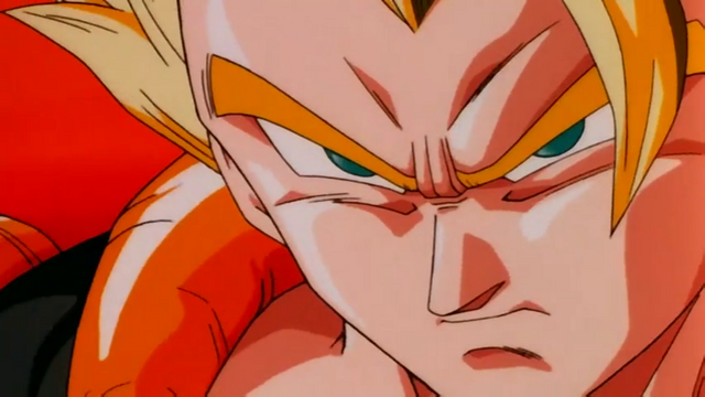 File:Gogeta's serious sexy face before performing Stardust Breaker on Janemba....png