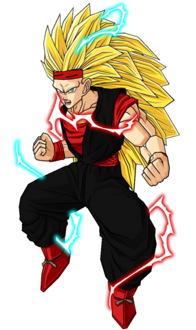 File:Sha ssj3 by db own universe arts-d46rafa.png