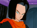 Android17Awakes