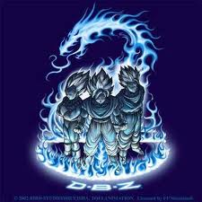 File:DBZ Awesome Pic.png