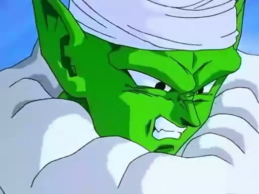 File:Dbz242(for dbzf.ten.lt) 20120404-16171256.jpg