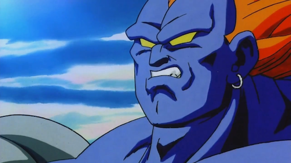 File:Android13SpotsSpiritBomb.png
