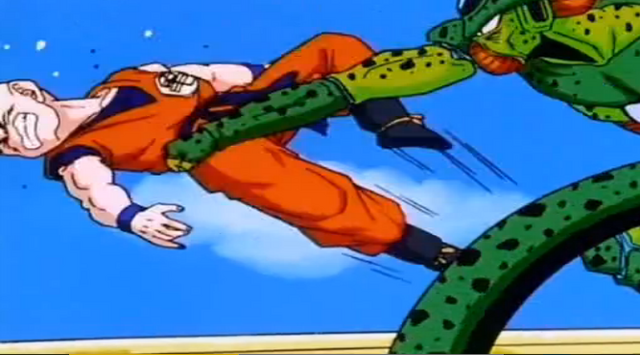 File:Cellhitkrillin.png