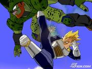 Dragon-ball-z-budokai-3-20041103025512482 640w