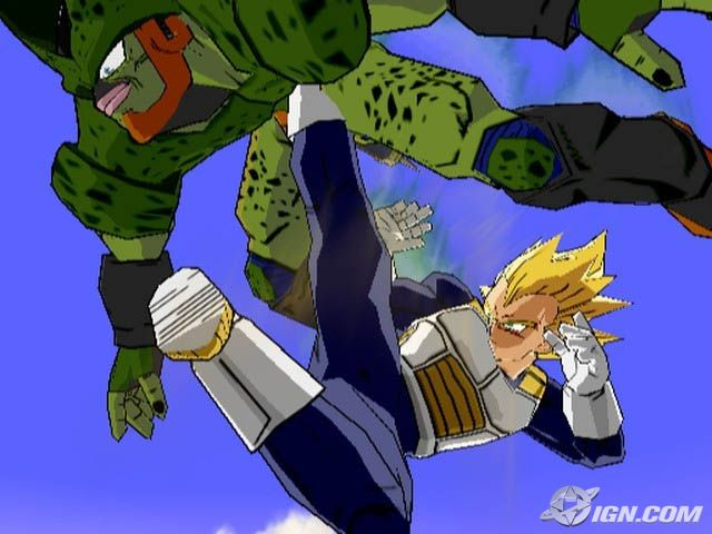 File:Dragon-ball-z-budokai-3-20041103025512482 640w.jpg