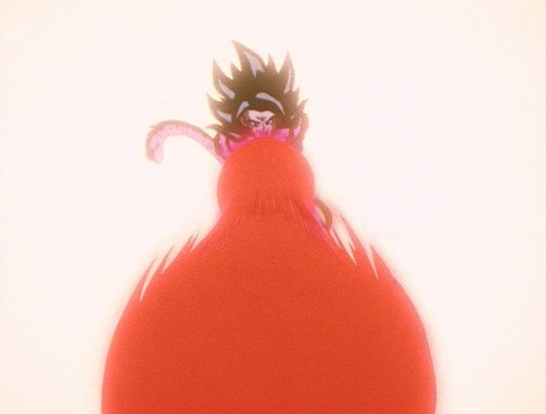 File:DragonballGT-Episode046 291.jpg