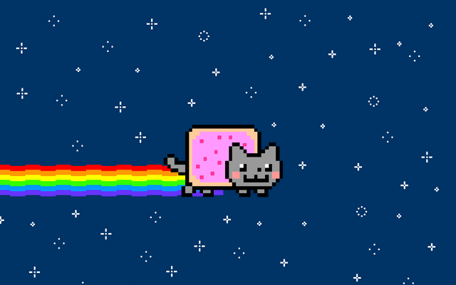 File:Nyan cat.png