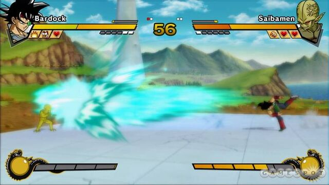File:Bardock Saibaman Burst Limit.jpg