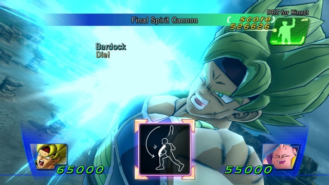 File:Bardock Spirit Cannon Kinect.jpg